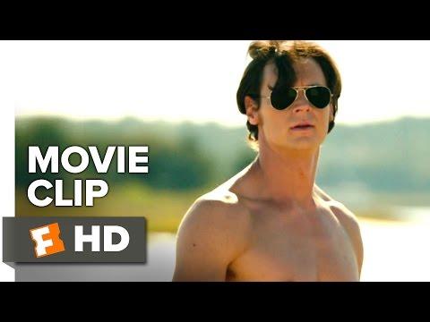 The Choice Movie   About Travis 2016  Teresa Palmer, Benjamin Walker Drama HD