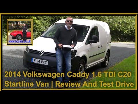 2014-volkswagen-caddy-1.6-tdi-c20-startline-van-|-review-and-test-drive