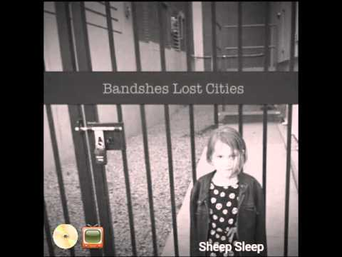 lost cities bandshes