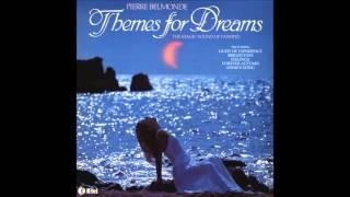 Pierre Belmonde - Themes for Dreams (UK 1980) [Full Album]