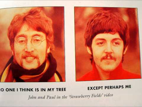 "A Day In The Life Multitrack ""Ahhhs..."" John Or Paul?.wmv"