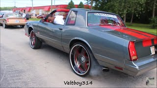 Veltboy314 - Nate's Big Block Monte Carlo SS on 24