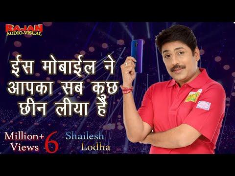 Shelesh Lodha  Part-1