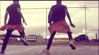 Lil-kesh ft. Patoranking - is it because I love yo