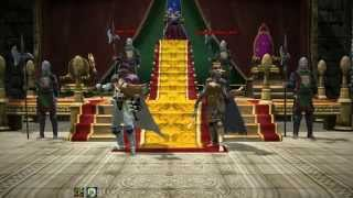 Download Video DSO - Drakensang Online - 3D Trailer MP3 3GP MP4