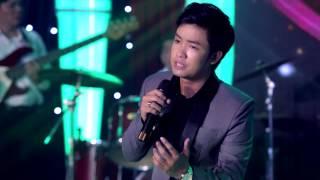 Xót Xa Tình Đầu - Thiên Quang [Official]