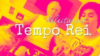 Baixar Thathi - Tempo Rei [Cover Session]