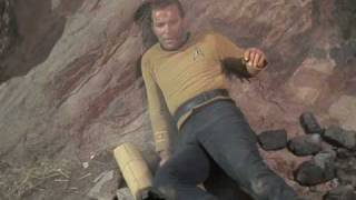 Star Trek - Defeat of the Gorn