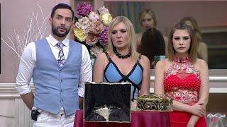 Kısmetse Olur Haftanın Finali - 13.05.2017