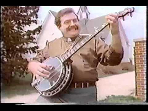 1984: Who likes Tom Harkin?