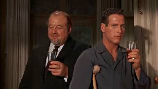 Video Cat On A Hot Tin Roof (1958) download MP3, 3GP, MP4, WEBM, AVI, FLV Agustus 2018