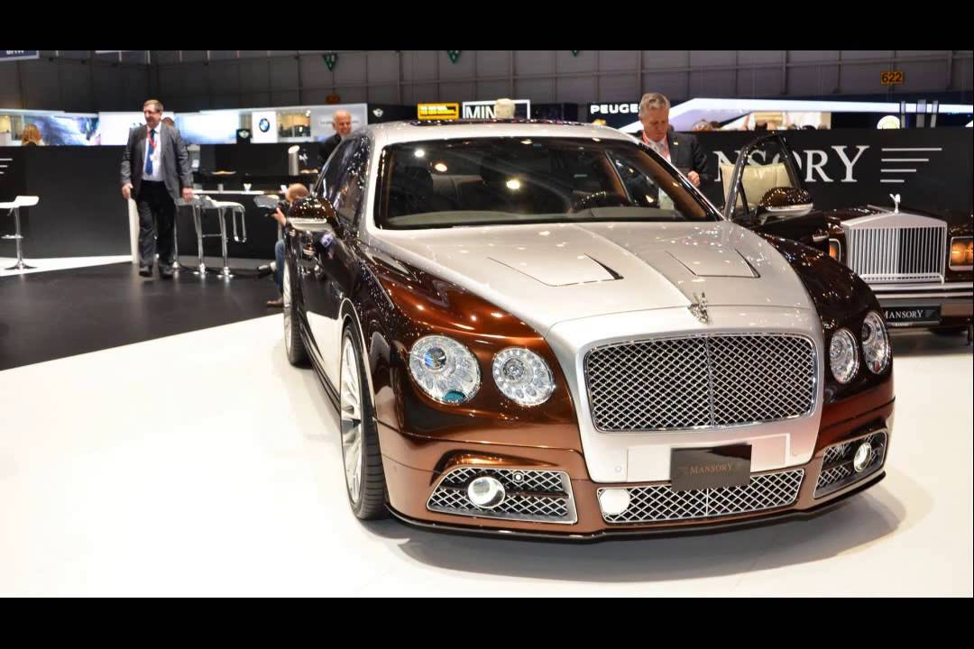 price flying and sedan cars bentley spur values prices door