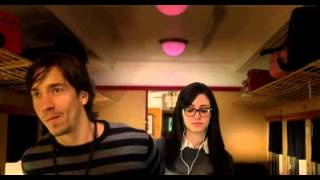 Love More by Sharon Van Etten (Cover) by Bon Iver From the movie Comet