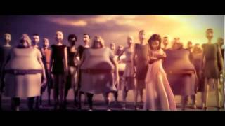 Oedipus - Short Films - www.DRDOCUMENTARY.com