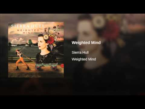 Weighted Mind