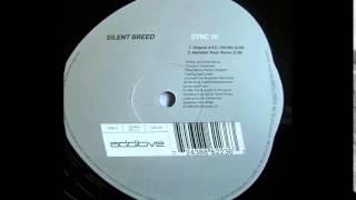 Silent Breed - Sync In (Original A.F.U. 016 Mix)