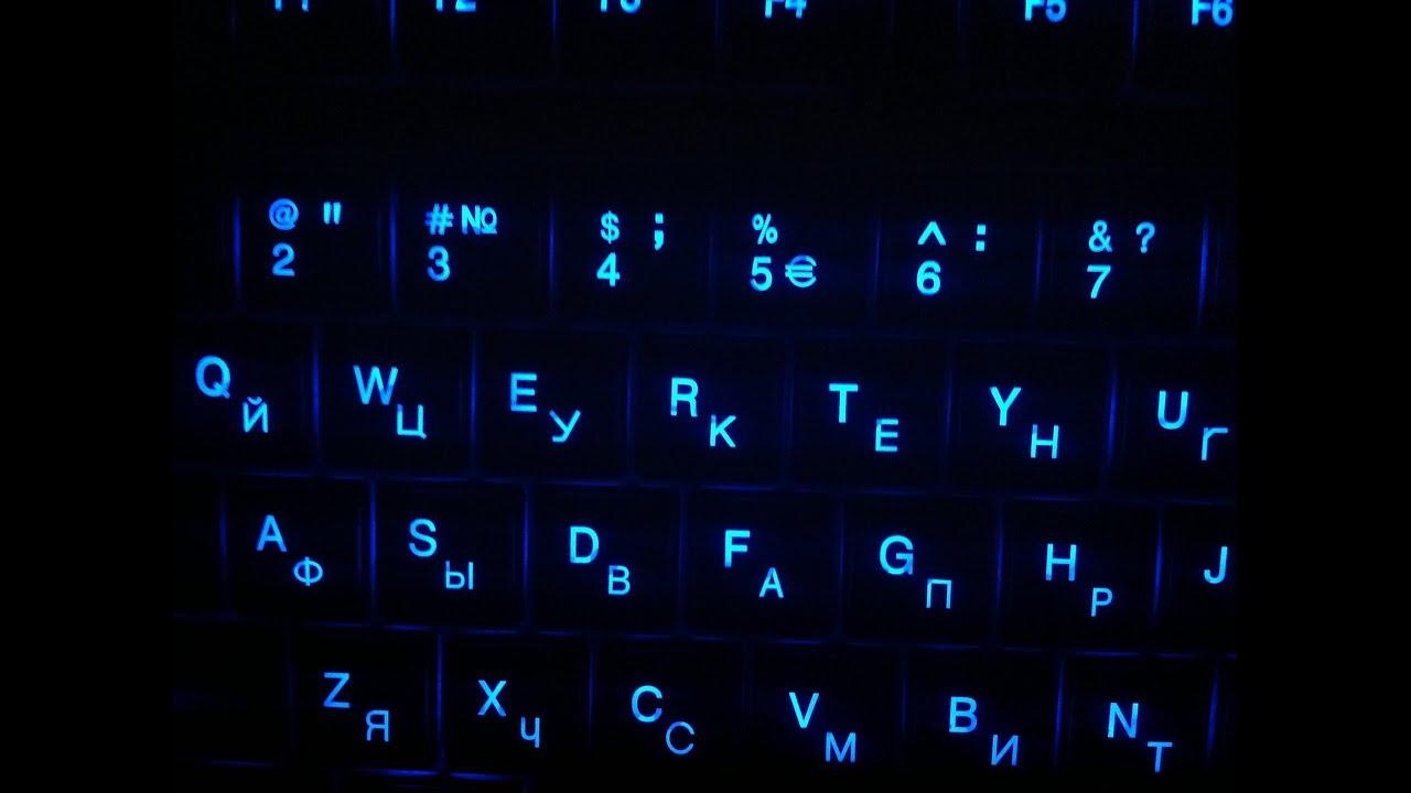 Клавиатура Zalman ZM-K350M Black USB