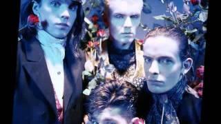 The Cult - Spiritwalker - subtitulado español