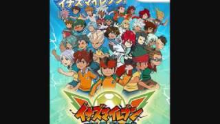 Inazuma Eleven Strikers,el primer juego de esta saga para Wii,dispo...