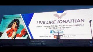 Royal & the Serṗent - Weddings & Funerals (Official Video)