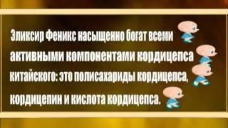 Продукция FOHOW(, 2013-02-12T08:39:06.000Z)