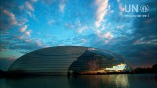 Clean Capital - Beijing's bold moves to #BeatAirPollution thumbnail