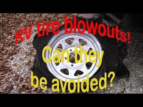 travel-trailer-tire-blowout