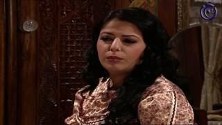 مسلسل باب الحارة الجزء الثاني الحلقة 1 الأولى  | Bab Al Harra Season 2 HD