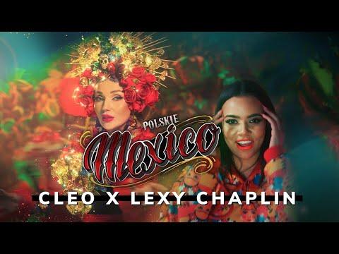 Polskie Mexico feat. Lexy Chaplin
