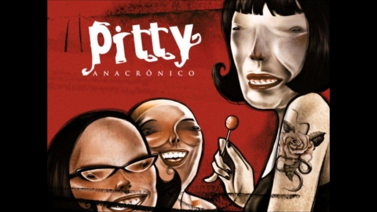 CD PITTY GRATIS BAIXAR DESCONCERTO