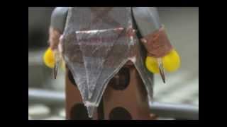 lego assassin s creed revelations e3 trailer