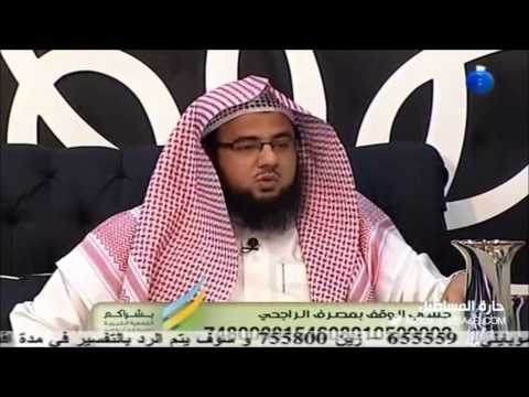Amazing Heart Touching Qiraat by Sheikh Zayed Al Attiyah  - زايد العطية