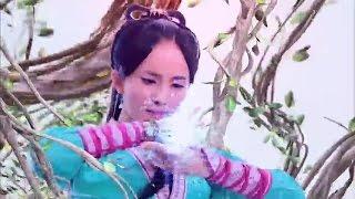 Video Legend Of The Ancient Sword 古剑奇谭 trailer download MP3, 3GP, MP4, WEBM, AVI, FLV Agustus 2018