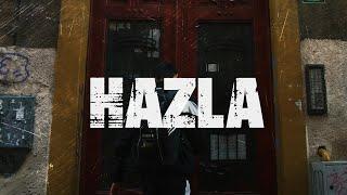 Cunami - Hazla