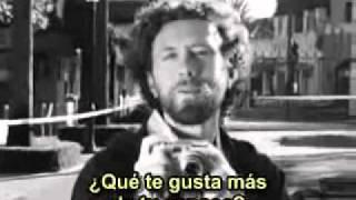 Validation (Aprobación) - Cortometraje 2010 - Español subtitulado