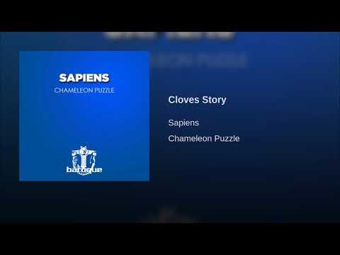 Cloves Story