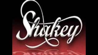 Video shakey - dan bila download MP3, 3GP, MP4, WEBM, AVI, FLV Juni 2018