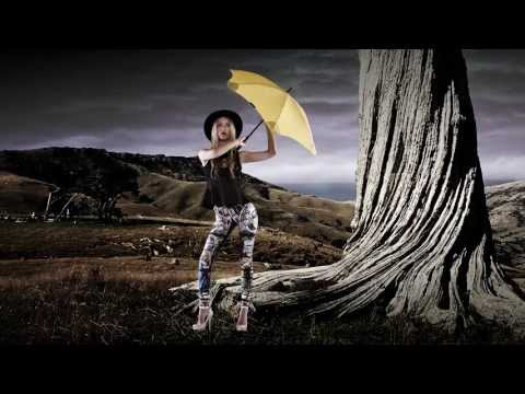 【angel 精品館 】紐西蘭BLUNT CLASSIC直傘(大號) C01系列