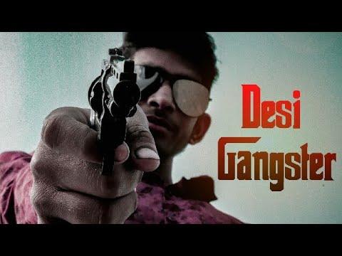Kasoote   Bhaii Tera Desi Gangster   Desi Kaand   RajDeep Singh,Gulzar Channiwala   Part 1