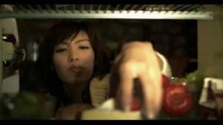 中村中 - 私の中の「いい女」