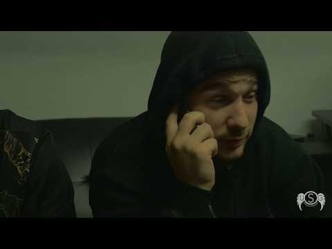 K Koke [@KokeUSG] - Me & My Darg ft Big french [@BigfrenchAteam1] (OFFICIAL VIDEO)