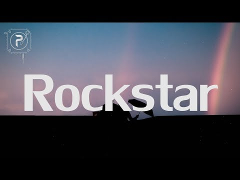 DaBaby & Roddy Ricch – Rockstar (Lyrics)