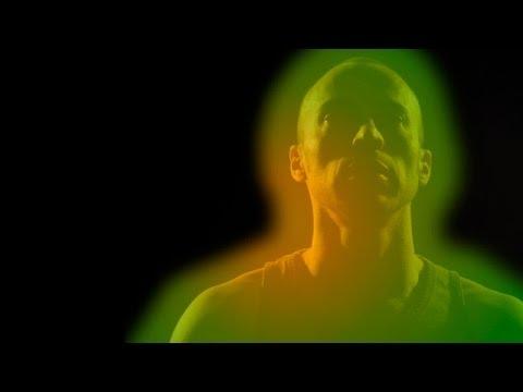 Resultado de imagen de aura humana