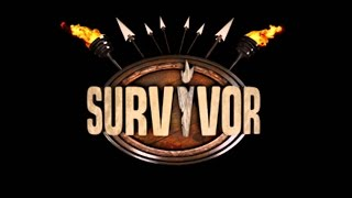 Survivor İlluminati Deşifre -İGK
