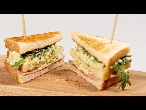 cuisiner-avec-nahrin---sandwich-avocat-œuf