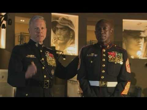 235th Marine Corps Birthday Message - Every Clime And Place