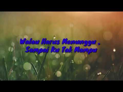 Lagu Paling Enak Didengar Saat Galau (Utopia - Serpihan Hati + Lirik)