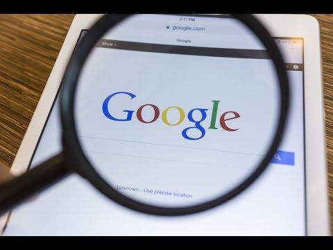 غوغل تقدم خدمة البث الحي للموسيقى على الأنترنت مجاناً  - نشر قبل 14 دقيقة