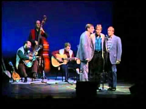 For Baby For Bobbie) by The Chad Mitchell Trio & John Denver