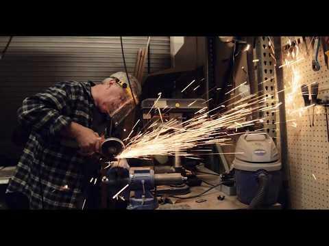 Belava - How We Design & Build Pedicure Equipment